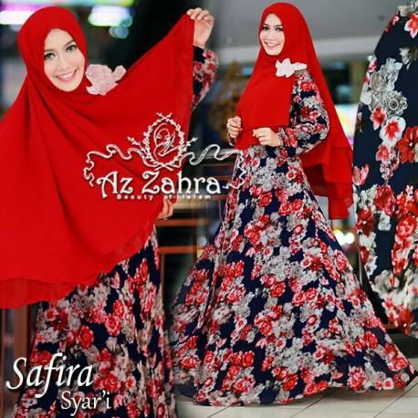 safira-syari(2)