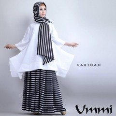 sakinah-new(2)
