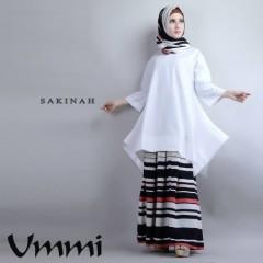 sakinah(2)