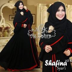 shafina-syari-vol-2