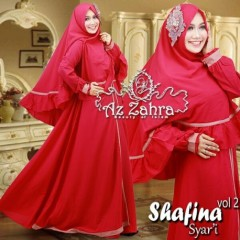 shafina-syari-vol-2(3)