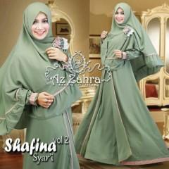 shafina-syari-vol-2(4)