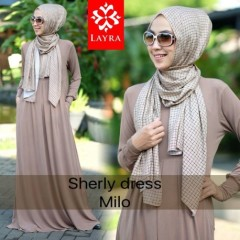 sherly-dress-set(2)