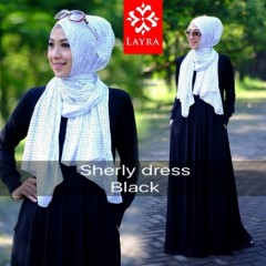 sherly-dress-set(3)