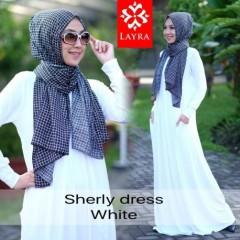 sherly-dress-set(6)