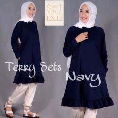 terry-set-top-pants-(3)