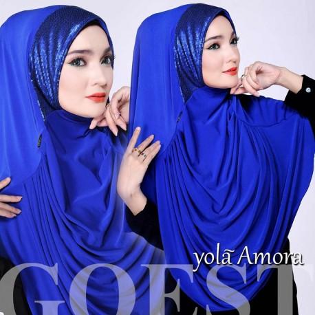 yola-s-amora-(2)