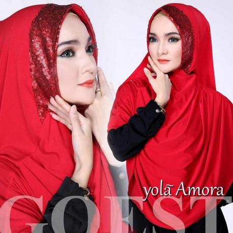 yola-s-amora-(8)