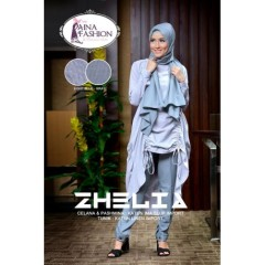 zhelia-by-aina-fashion