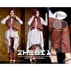 zhelia-by-aina-fashion(2)