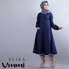 alika(3)