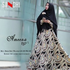 ameena (2)