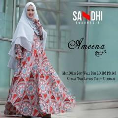ameena (3)