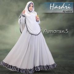 amoran (1)
