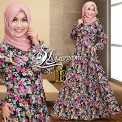 basic-flower-dress(2)