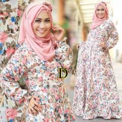 basic-flower-dress(4)
