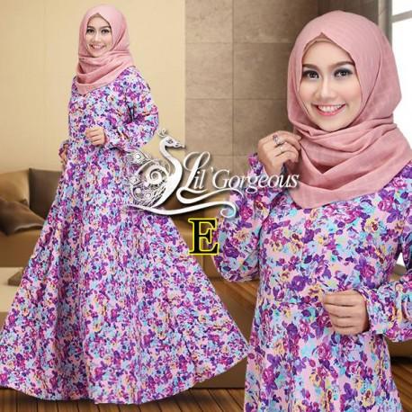 basic-flower-dress(5)