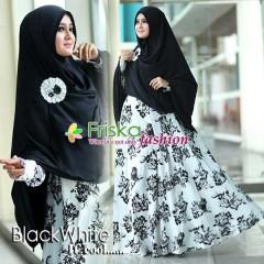 black w (2)
