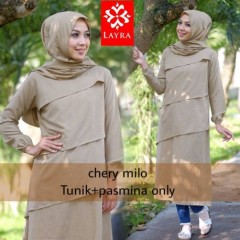 chery-tunikpasmina-only
