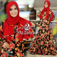 cilla-dress(2)