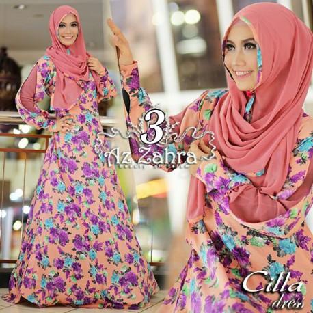 cilla-dress(3)