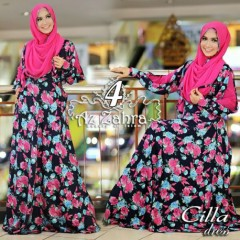 cilla-dress(4)