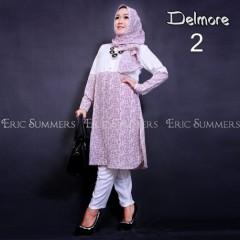 delmore(2)