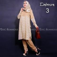 delmore(3)