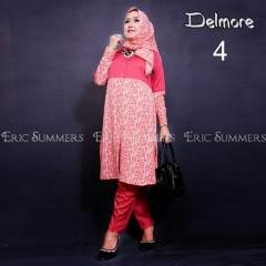 delmore(4)