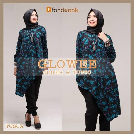 glowee-set(2)