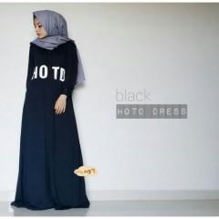 hotd-dress-