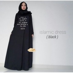 islamic-dress-