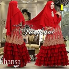 khansa-syari