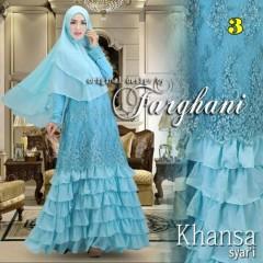 khansa-syari(3)