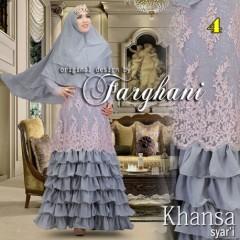 khansa-syari(4)