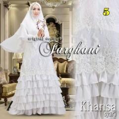 khansa-syari(5)