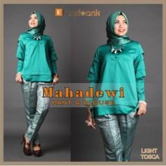 mahadewi-set(2)