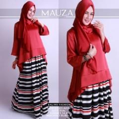 mauza(2)