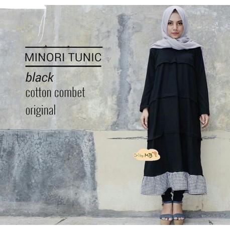 minori-tunic