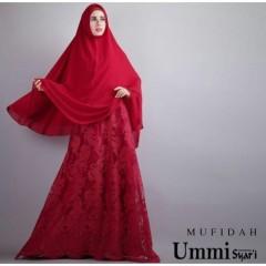 mufidah (5)