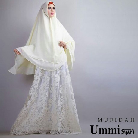 mufidah