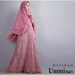 mufidah(2)