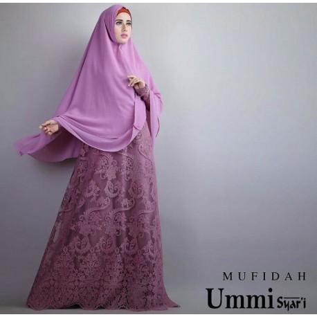 mufidah(3)