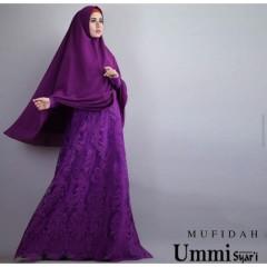 mufidah(4)