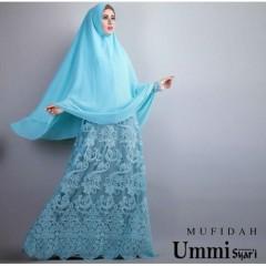 mufidah(6)