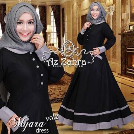 myara-dress-vol-2