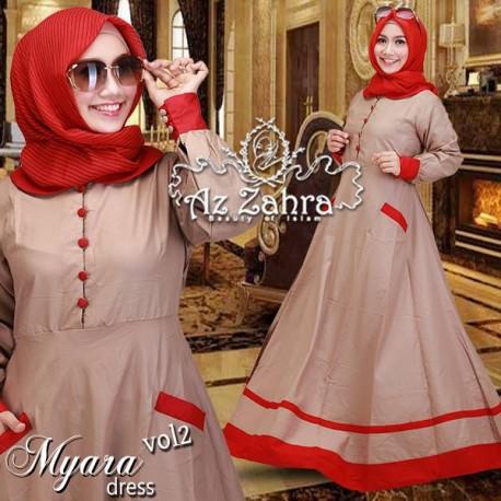 myara-dress-vol-2(3)