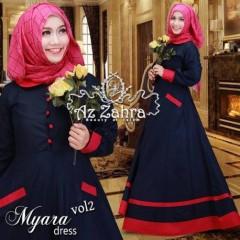 myara-dress-vol-2(4)