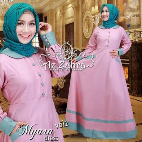 myara-dress-vol-2(5)