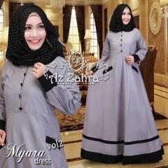 myara-dress-vol-2(6)